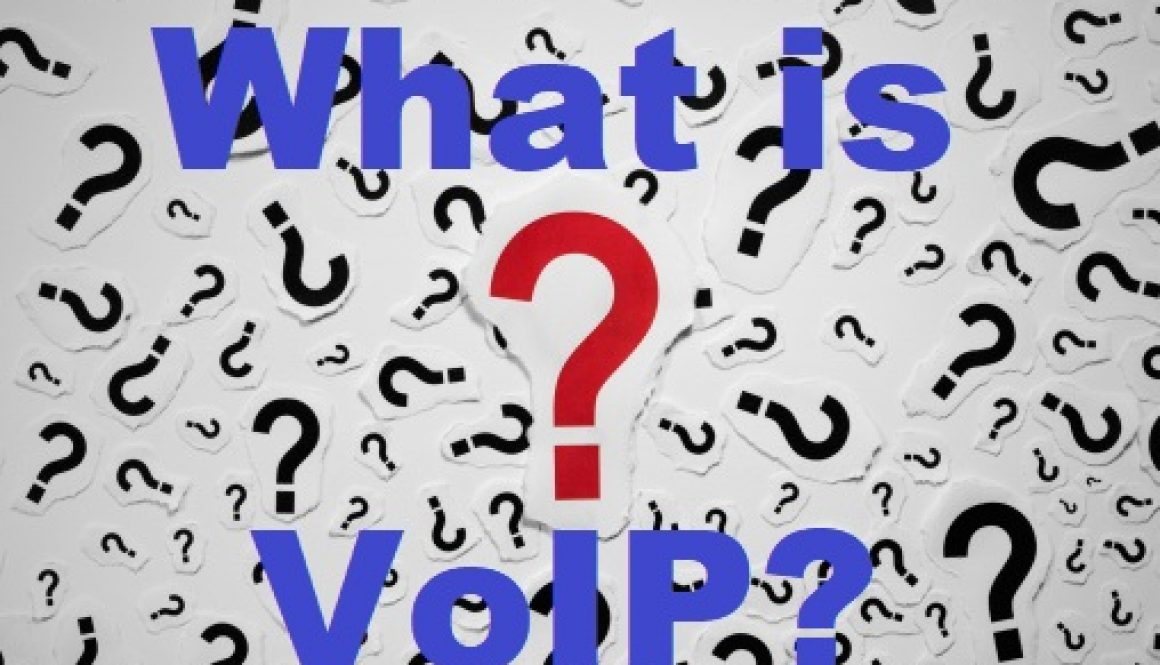 whatisvoip