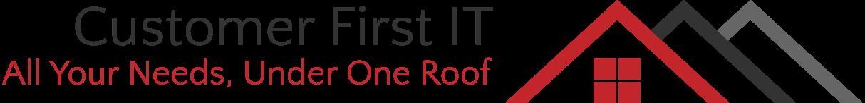 CFIT-higher-resolution-logo